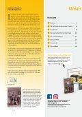 volk verlag münchen – verlagsvorschau frühjahr 2018 - Page 2