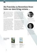 volk verlag münchen – verlagsvorschau frühjahr 2018 - Page 6