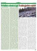 """""""Jeto Gjelbër"""", Janar 2018 - Page 4"""