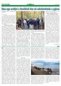 """""""Jeto Gjelbër"""", Janar 2018 - Page 5"""