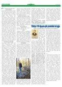 """""""Jeto Gjelbër"""", Janar 2018 - Page 6"""