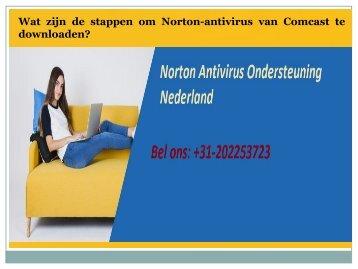 Wat_zijn_de_stappen_om_Norton-antivirus_van_Comcas