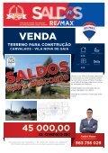 SALDOS REMAX - Page 2