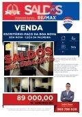 SALDOS REMAX - Page 3