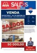 SALDOS REMAX - Page 5