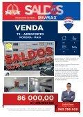 SALDOS REMAX - Page 6