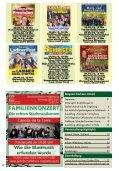 """Ihr Freizeitplaner """"wohin""""  - Page 2"""