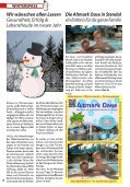 """Ihr Freizeitplaner """"wohin""""  - Page 4"""