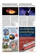 """Ihr Freizeitplaner """"wohin""""  - Page 5"""