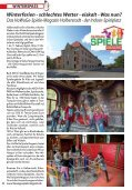"""Ihr Freizeitplaner """"wohin""""  - Page 6"""