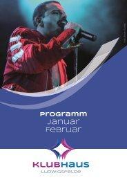 KH_Programm_JanFeb18_für_Web