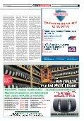 Länsi-Pohjoinen | AU 01-2018 - Page 3