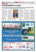 Itä-Pohjoinen | AU 01-2018 - Page 2