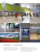 Coady Sports + Leisure - Page 2