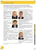 Alles wird neu - Kirchspiel Großenhainer Land - Seite 4