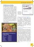 Alles wird neu - Kirchspiel Großenhainer Land - Seite 5