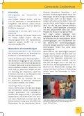 Alles wird neu - Kirchspiel Großenhainer Land - Seite 7