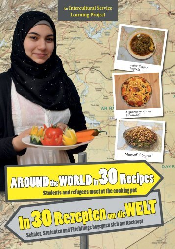 Kochbuch_PDF_ohne Beschnitt
