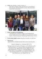Kochbuch_PDF_ohne Beschnitt - Seite 6