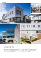 Coady Culture  - Page 2