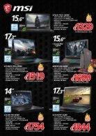 MSI januari promoties - Page 2