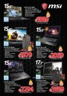 MSI januari promoties - Page 3