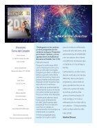 Tierra del Corazón Magazine: Enero 2018 - Page 2