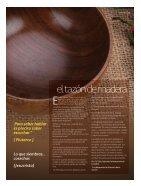 Tierra del Corazón Magazine: Enero 2018 - Page 5