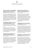 kulturradio-Tipps - Verlag für Berlin-Brandenburg - Seite 3