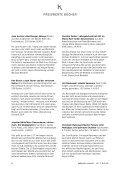kulturradio-Tipps - Verlag für Berlin-Brandenburg - Seite 4