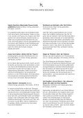 kulturradio-Tipps - Verlag für Berlin-Brandenburg - Seite 6