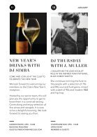January in Devonshire Club - Page 5