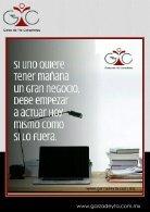 GARZA DE YTA - Page 2
