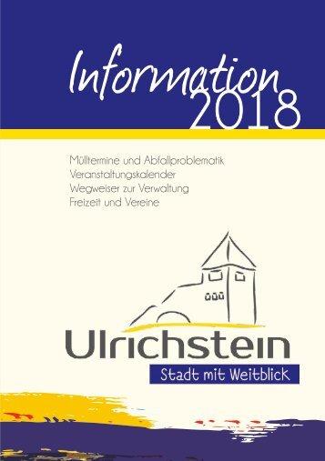 Ulrichstein 2018_Net2