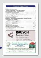 Ulrichstein 2018_Net2 - Seite 4