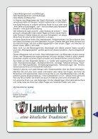 Ulrichstein 2018_Net2 - Seite 5