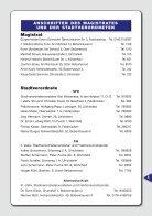 Ulrichstein 2018_Net2 - Seite 7