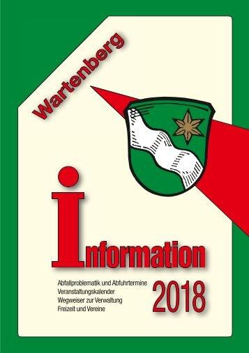 Wartenberg 2018_Net2