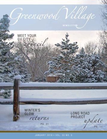 GV Newsletter 1-18 web