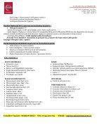 Lista dotari Noul Nissan X-TRAIL ACENTA+NAVI +STYLE  Destocaj - Page 2