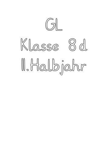 GL HEFT