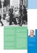 Mobilität für Deutschland - Deutsches Verkehrsforum - Seite 5