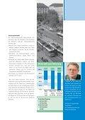 Mobilität für Deutschland - Deutsches Verkehrsforum - Seite 7