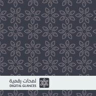 Booklet-Gd.test