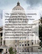 Treasure Valley Idaho Housing Guide - Page 2