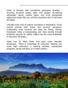 Treasure Valley Idaho Housing Guide - Page 4