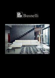 Busnelli Dijital