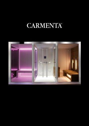 Carmenta Dijital
