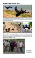2014-Newsletter - Page 5