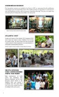 2014-Newsletter - Page 6